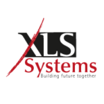 XLS Systems