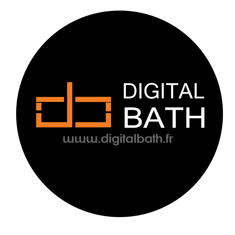 digital bath recrute r u00e9dacteur web