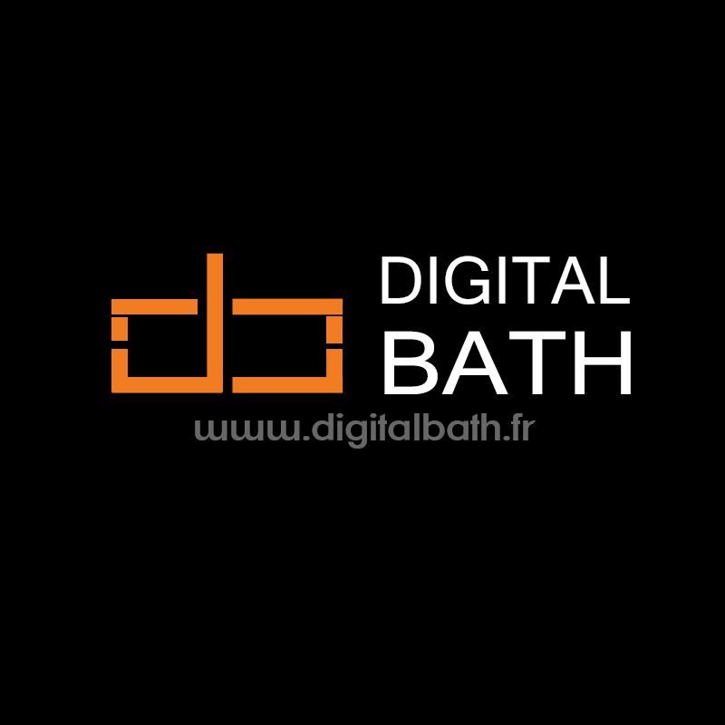 digital bath recrute r u00e9dacteur web