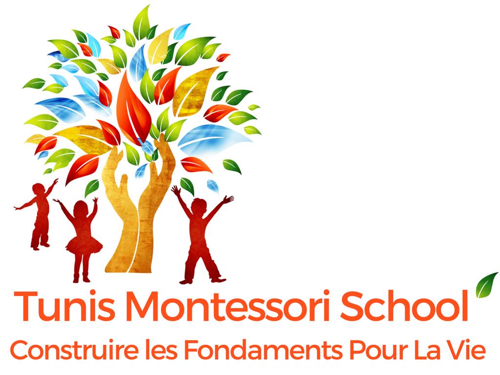 Tunis jardin d enfants recrute une enseignante de maternelle farojob - Jardin d enfant en tunisie ...