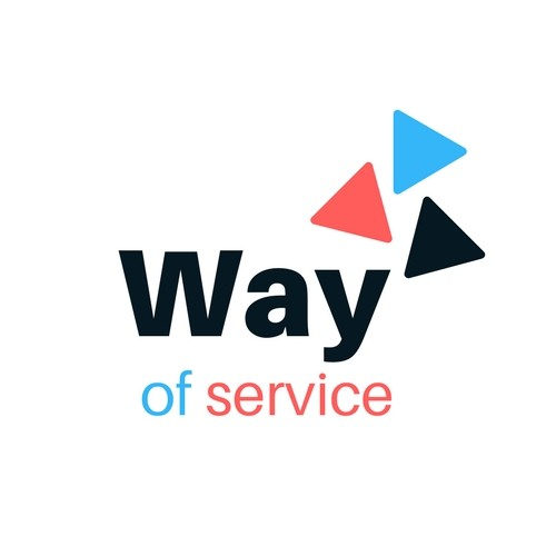 way of service recrute assistant marketing digital