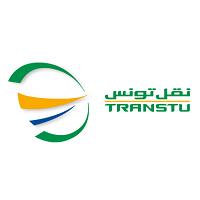 مناظرة شركة النقل بتونس لانتداب 991 عونا