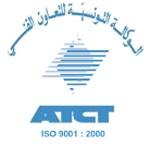 atct.jpg