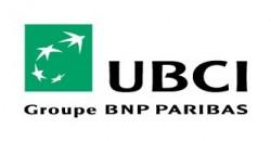 UBCI Groupe BNP PARIBAS