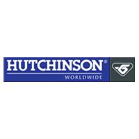 HUTCHINSON world wide