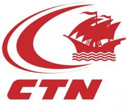 ctn1.jpg