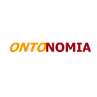 Ontonomia recrute un chef d 39 atelier textile farojob - Cabinet recrutement international ...