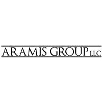 ARAMIS SOURCING