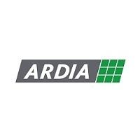 Ardia recrute un Développeur Logiciel débarqué confirmé