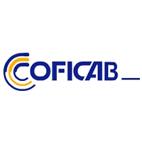 Coficab recrute un Technicien Maintenance Industrielle BTP