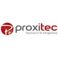 Proxitec recrute un Technicien en gestion d'impression (H)