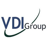 vdi-group.png