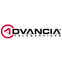 advancia-teleservices.png
