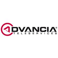 ADVANCIA TELESERVICES