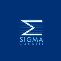 Sigma Conseil