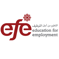 Education for Employment EFE