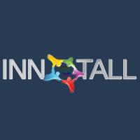 Innotall GmbH