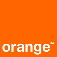 Orange recrute un Ingénieur Support RAN