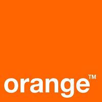 Orange Tunisie et sa filiale Sofrecom Tunisie