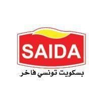 Sotubi Saida