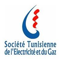 تفتح الشركة التونسية للكهرباء والغاز مناظرات خارجيّة لانتداب 1546 عوانا