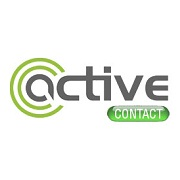 Active contact recrute CHARGÉ DE RECRUTEMENT (H/F)