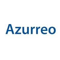 Azurreo SAS