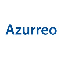 Azurreo recrute un Développeur iOS