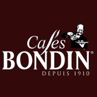SOCIÉTÉ CAFÉS BONDIN