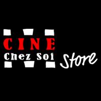 Ciné Chez Soi offre un Stage pour Community Manager