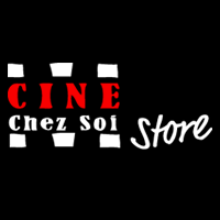 Cine Chez Soi