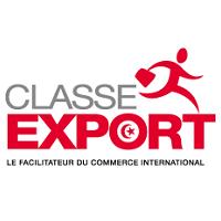Classe Export