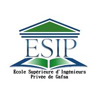 Ecole Supérieure d'Ingénieurs Privée de Gafsa