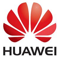 Huawei Technologies Tunis