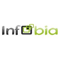 Infobia