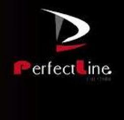 Perfectline recrute un Superviseur