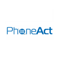 PhoneAct recrute un Responsable d'Equipe Senior