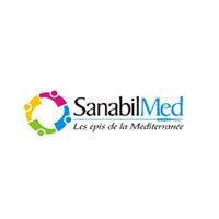 SanabilMed