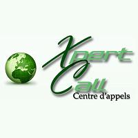 Xpertcall