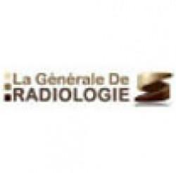 La générale de radiologie.jpg