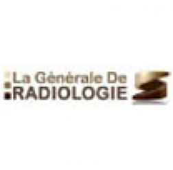 La générale de radiologie