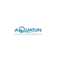 Aquatun