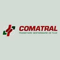 Comatral