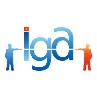 IGA Tunisie