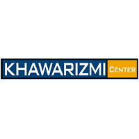 Khawarizmi Center