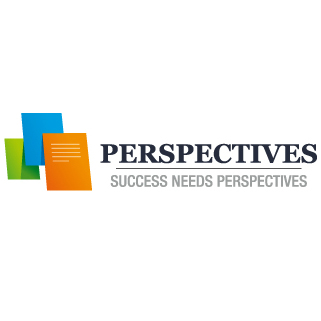 Perspectives recrute un Responsable SEO / SEA