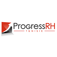 ProgressRH Tunisie