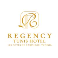 Le Regency Tunis Hôtel