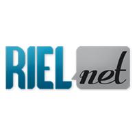 RIELnet recrute des Intégrateurs Web
