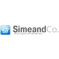 Simeandco recrute un Chargé Ressources Humaines (H/F)